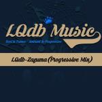 lqdb_logo_zazuma