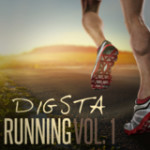 cover_VariousArtists_DigstaRunning,Vol.1_WorkoutMusicService