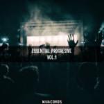 cover_VariousArtists_EssentialProgressive,Vol.1_Nivacords